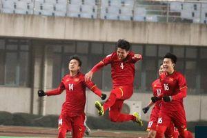 Báo nước ngoài: HLV Malaysia nhận định Việt Nam đang thi đấu rất tốt