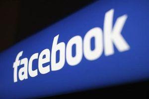 Facebook gỡ bỏ 652 tài khoản của Iran và Nga vì đưa tin giả mạo