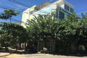 Đà Nẵng: Một trường mầm non bất ngờ đóng cửa