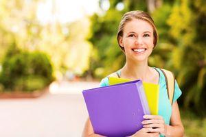 4 cách giúp tân sinh viên không bỡ ngỡ khi nhập học