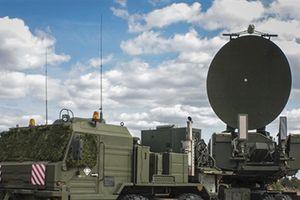 Nga sẽ bắt sống hàng loạt UAV và tên lửa hành trình