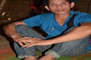 Chuyện về ông chồng có đến 37 'người vợ' ở Sơn La