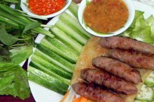 Quán ăn có thâm niên đã đến Đà Lạt là phải 'check-in'