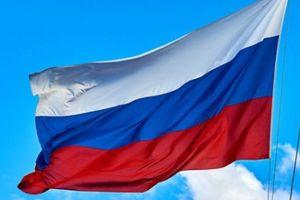 Mỹ lại tiếp tục tung đòn vỗ mặt 'Gấu Nga'