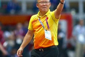 Tại sao Olympic Việt Nam phải dốc 'toàn lực' để đánh bại Nhật Bản?