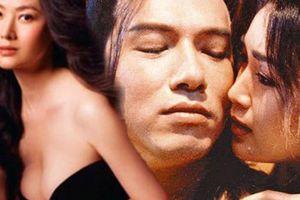 Phim 'Kim Bình Mai' dung tục khác xa bản gốc khiến ai cũng bất ngờ