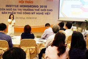 Việt Nam sẽ loại bỏ 75% dòng thuế quan khi Ahkfta có hiệu lực
