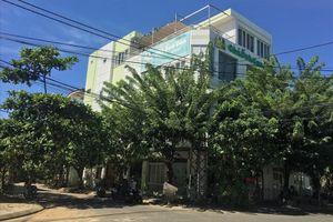 Đà Nẵng: Trường mầm non treo biển bán nhà, hàng trăm phụ huynh hoang mang