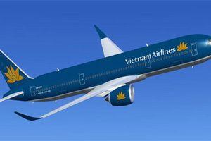 Khách hoang mang cửa thoát hiểm không an toàn, Vietnam Airlines nói gì?