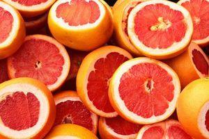 10 loại thực phẩm giúp giảm cân hiệu quả nếu dùng trong bữa sáng