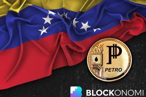 Chính phủ Venezuela nỗ lực ngăn chặn khủng hoảng kinh tế