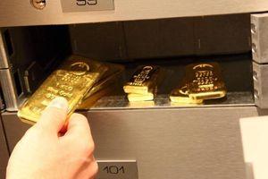 'Hũ vàng' 500 tấn của dân: Cần đấy nhưng lấy ra thế nào?