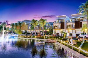 Yếu tố sinh lời thu hút giới đầu tư tại Trần Anh Riverside