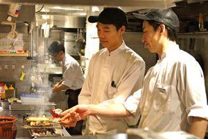 Thành lập nhóm hỗ trợ người Việt tại Nhật Bản