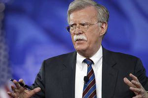 Cố vấn an ninh Mỹ: Nga đang 'sa lầy' ở Syria, Mỹ có cơ hội lớn