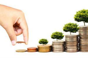 Vingroup phát hành thành công 84 triệu cổ phần cho Hanwha