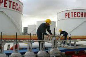 Petechim: Nhiều khoản nợ khó đòi chưa trích lập, lỗ ròng 18 tỷ đồng