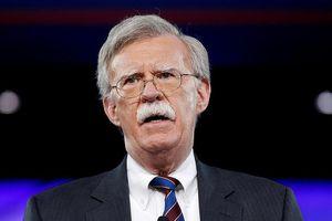 Mỹ nói Nga đang bị 'mắc kẹt' ở Syria