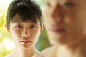 Thói quen xấu dẫn đến rạn nứt trong hôn nhân