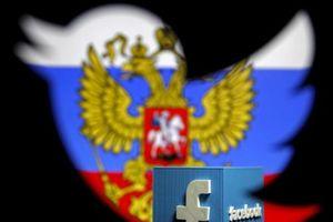 Nga bác cáo buộc tiến hành các chiến dịch tuyên truyền tin tức giả