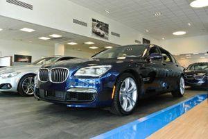 Xin chỉ đạo của Thủ tướng Chính phủ về hướng xử lý 133 xe BMW giả giấy tờ
