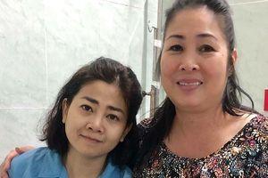 Mai Phương nhập viện vì ung thư phổi, căn bệnh này nguy hiểm như thế nào?