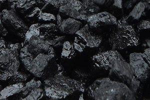 Bí thư Tỉnh ủy Quảng Ninh: Kiểm tra toàn diện quản lý than ở Cẩm Phả