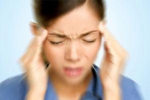 2 bài thuốc chữa rối loạn tiền đình, bệnh nhân nào cũng nên thử
