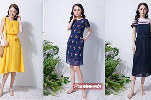 NEM Fashion giảm giá tới 70% các sản phẩm mùa hè