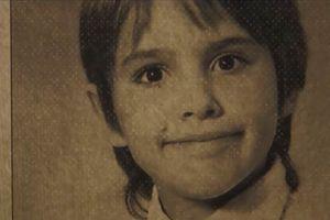 Clip hé lộ câu chuyện về cuộc mất tích đầy bí ẩn của những đứa trẻ thập niên 80