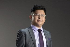 Shark Nguyễn Mạnh Dũng: Tấn công là cách phòng thủ tốt nhất