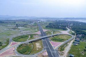 Dời ngày khánh thành cầu Bạch Đằng nối Hải Phòng - Quảng Ninh