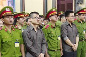 12 thành viên tổ chức phản động bị đề nghị từ 5 - 14 năm tù