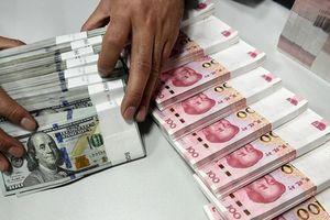 Ngân hàng Trung ương Trung Quốc bác bỏ cáo buộc thao túng Nhân dân tệ