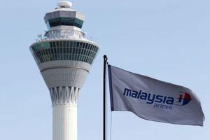 Lưu ý mới nhất về lịch bay cho du khách đến Malaysia tuần tới