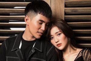 Will (365) hát tiếng Hàn cùng Han Sara trong 'Tận cùng nỗi nhớ'
