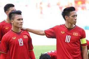 Báo chí Indonesia khẳng định ĐT nước nhà 'ăn đứt' Olympic Việt Nam