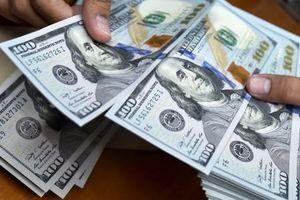 Các chủ nợ lớn nhất của Mỹ là ai?