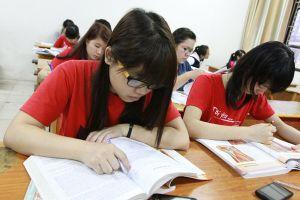 BHXH Việt Nam: Đẩy mạnh công tác phát triển BHYT trong học sinh, sinh viên
