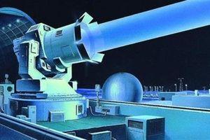 Mỹ tìm ra lời giải vũ khí siêu thanh Nga?