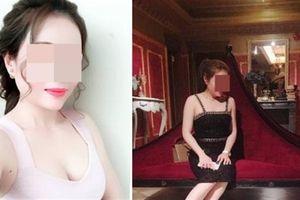 Tông chết nhân tình của vợ xinh: Từng đánh ghen kinh hoàng