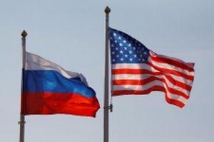 Quan hệ Nga - Mỹ gia tăng căng thẳng