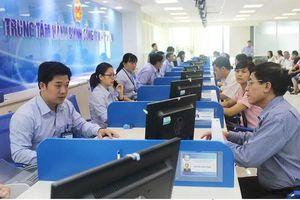 Đề xuất mới về vị trí việc làm và cơ cấu ngạch công chức