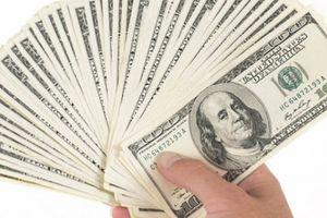 Cảnh báo 'ví tiền' người tiêu dùng: Điện thoại nghìn đô đang dần phổ biến
