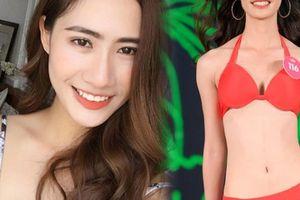Người đẹp Đà Lạt thi Hoa hậu Việt Nam nổi giận vì bị gạ đi tiệc 2.600 đô la
