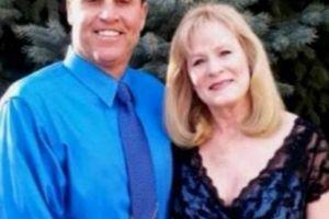 Màn kịch đưa 2 vợ đi chơi rồi sát hại của gã chồng có lòng tham vô đáy