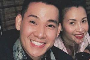 Đan Kim tiếp tục nói về mối quan hệ với tình cũ của Mai Phương