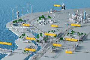 Cuộc đua năng lượng trong tương lai