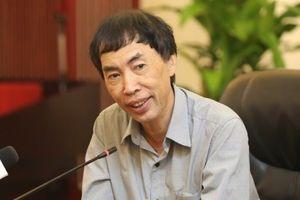 Việc quản trị chuỗi cung ứng của doanh nghiệp Việt chưa đạt hiệu quả cao, vì sao?