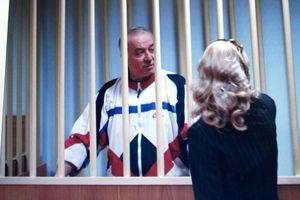 Họ hàng Sergei Skripal nghi ngờ rằng ông đã chết